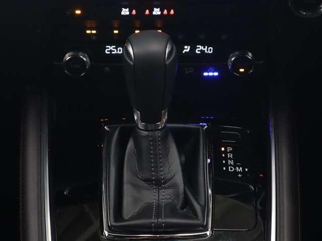 2.2 XD Lパッケージ ディーゼルターボ 4WD マツダ認定中古車 サポカー 衝突被害軽減ブレーキ マツダコネクトメモリーナビ 360度カメラ BOSEサウンド ETC 6人乗り3列シート(9枚目)