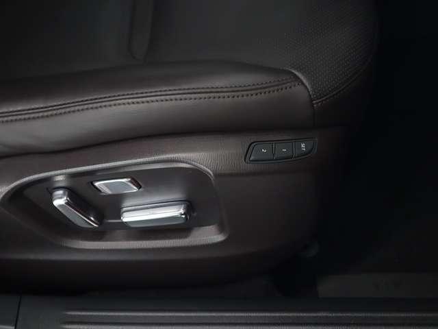 2.2 XD Lパッケージ ディーゼルターボ 4WD マツダ認定中古車 サポカー 衝突被害軽減ブレーキ マツダコネクトメモリーナビ 360度カメラ BOSEサウンド ETC 6人乗り3列シート(12枚目)