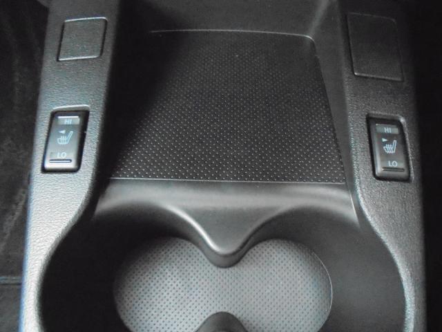 日産 リーフ S メモリーナビゲーション LEDヘッドランプ