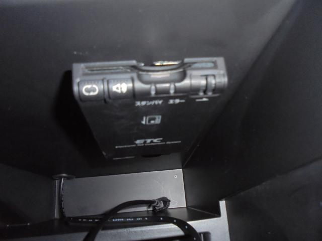 e-POWER X  エマージェンシーブレーキ 全方位カメラ(12枚目)