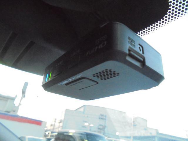 e-POWER X  エマージェンシーブレーキ 全方位カメラ(13枚目)