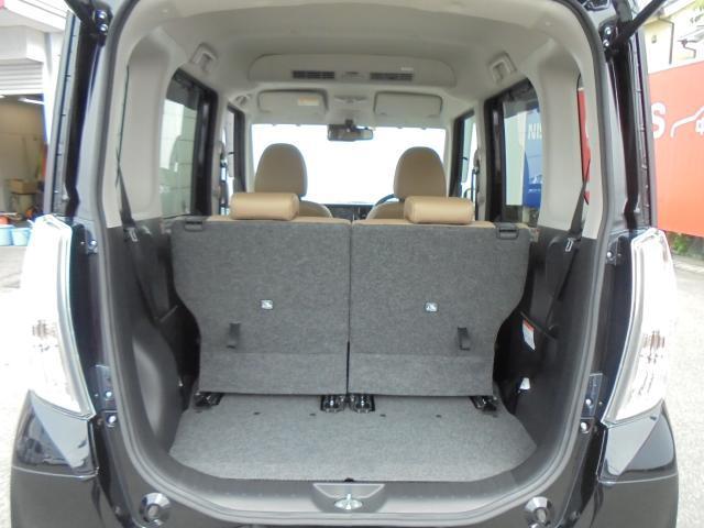 ハイウェイスターX Vセレクション 両側電動スライドドア(16枚目)