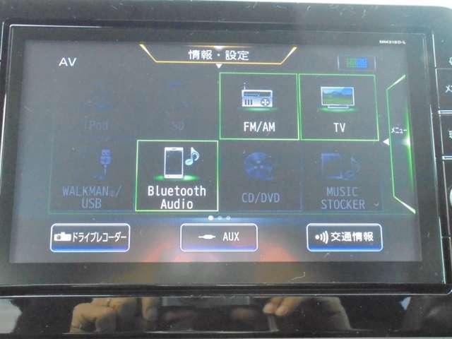「日産」「デイズ」「コンパクトカー」「大阪府」の中古車7