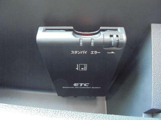1.2 NISMO メモリーナビ バックカメラ ETC(11枚目)