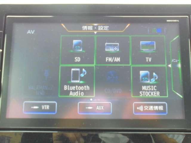 ハイウェイスター Gターボプロパイロットエディション 9インチナビ アラウンドビューモニター(7枚目)