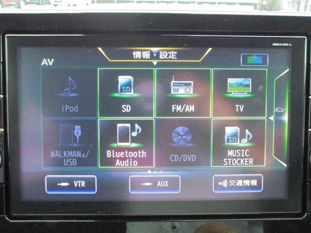 ハイウェイスター X 衝突軽減ブレーキ アラウンドビューモニター(7枚目)
