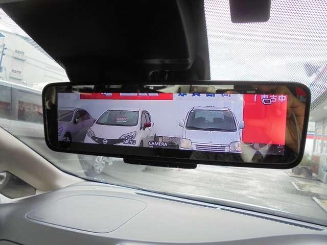 X DIG-S 衝突軽減ブレーキ アラウンドビューモニター メモリーナビ フルセグTV ブルートゥース 踏み間違い防止 車線逸脱警報  LEDライト ETC(8枚目)