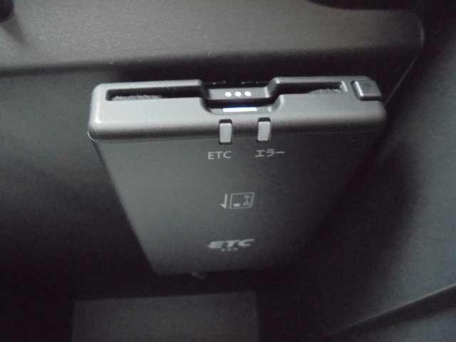 X DIG-S 衝突軽減ブレーキ アラウンドビューモニター メモリーナビ フルセグTV ブルートゥース 踏み間違い防止 車線逸脱警報  LEDライト ETC(10枚目)