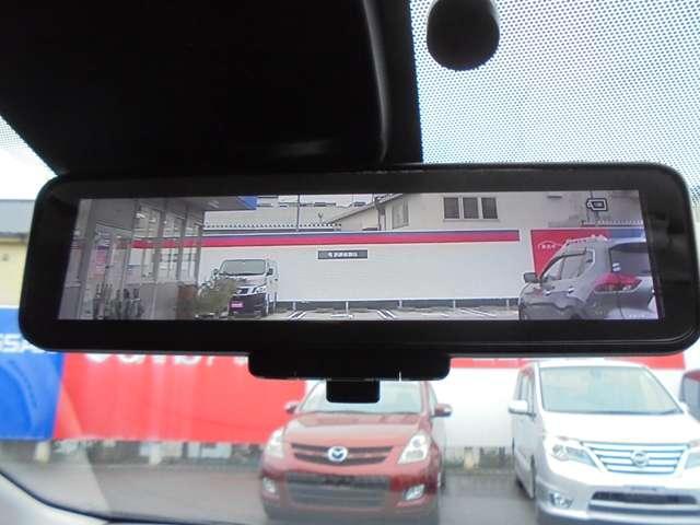 e-POWER X インテリジェントクルーズコントロール メモリーナビ フルセグTV バックカメラ エマージェンシーブレーキ 踏み間違い防止 ドラレコ ETC LEDライト オートエアコン(6枚目)