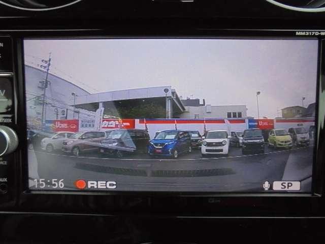 e-POWER X インテリジェントクルーズコントロール メモリーナビ フルセグTV バックカメラ エマージェンシーブレーキ 踏み間違い防止 ドラレコ ETC LEDライト オートエアコン(10枚目)
