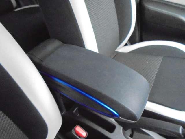e-POWER X インテリジェントクルーズコントロール メモリーナビ フルセグTV バックカメラ エマージェンシーブレーキ 踏み間違い防止 ドラレコ ETC LEDライト オートエアコン(13枚目)