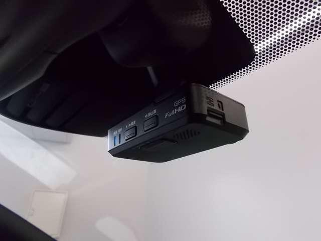 e-POWER NISMO エマージェンシーブレーキ 踏み間違い防止 アラウンドビューモニター メモリーナビ TV LEDライト インテリキー ETC ドラレコ(14枚目)