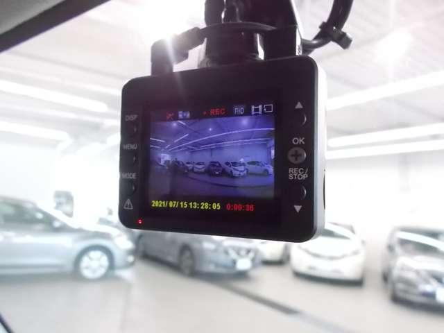 X メモリーナビ ワンセグTV バックカメラ ETC ドラレコ オートエアコン インテリキー(14枚目)