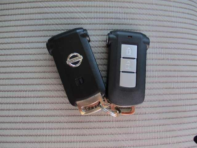 660 X パナソニック製ナビ 踏み間違い防止装置 エマージェンシーブレーキ アラウンドビューモニター オートエアコン(7枚目)