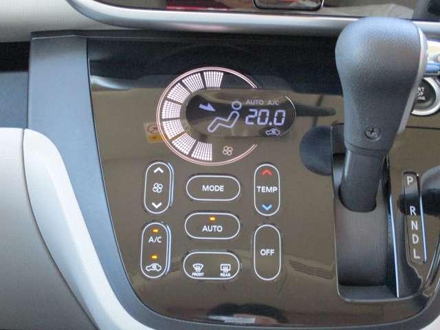 660 X パナソニック製ナビ 踏み間違い防止装置 エマージェンシーブレーキ アラウンドビューモニター オートエアコン(8枚目)