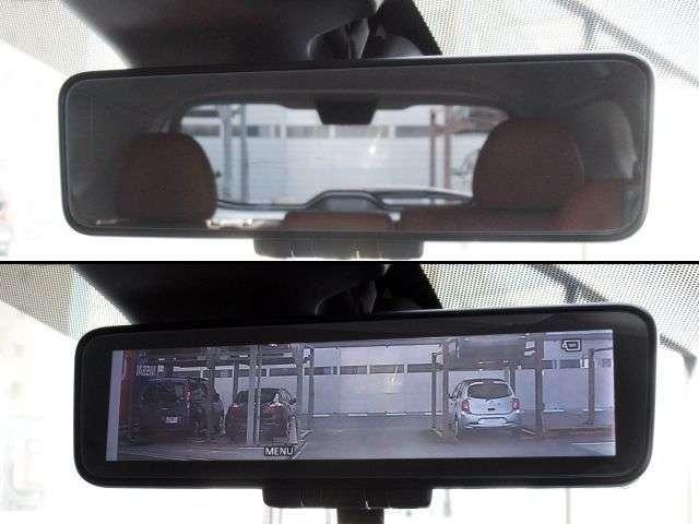 20Xi レザーエディション Vセレクション 4WD プロパイロット ニッサンコネクトナビ フルセグTV アラウンドビューモニター タンレザーシート 前後シートヒーター 前席パワーシート 電動バックドア エマージェンシーブレーキ(12枚目)