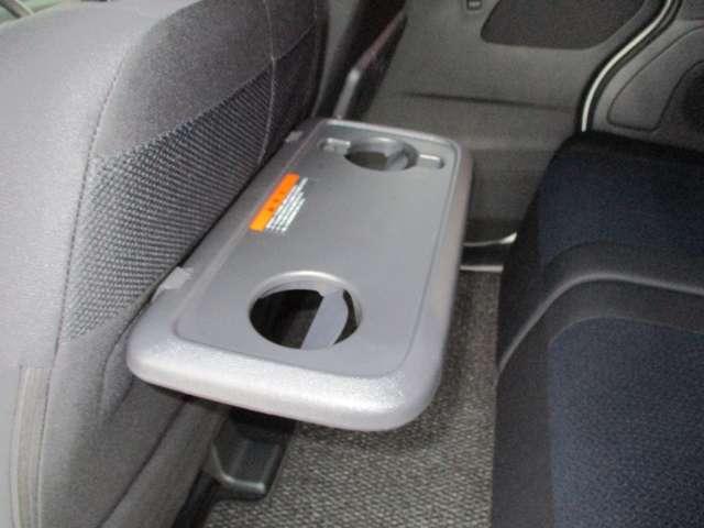 ハイウェイスターX 踏み間違い防止装置 被害軽減ブレーキ メモリーナビ フルセグTV アラウンドビューモニター ETC インテリキー ハンズフリー左側電動スライドドア SOSコール LEDライト(7枚目)