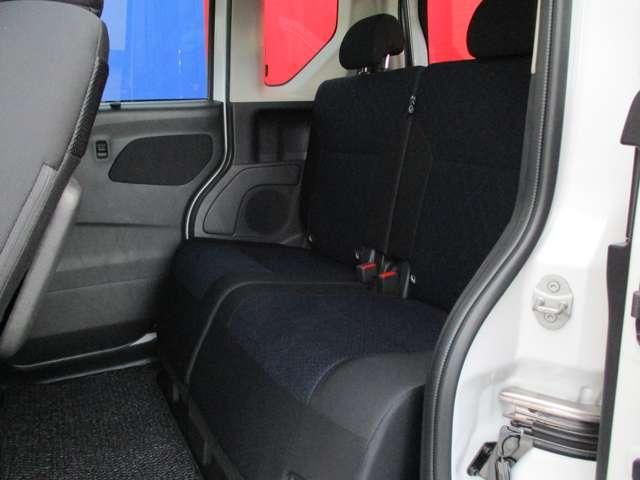ハイウェイスターX 踏み間違い防止装置 被害軽減ブレーキ メモリーナビ フルセグTV アラウンドビューモニター ETC インテリキー ハンズフリー左側電動スライドドア SOSコール LEDライト(8枚目)