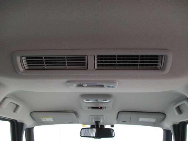 ハイウェイスターX 踏み間違い防止装置 被害軽減ブレーキ メモリーナビ フルセグTV アラウンドビューモニター ETC インテリキー ハンズフリー左側電動スライドドア SOSコール LEDライト(9枚目)