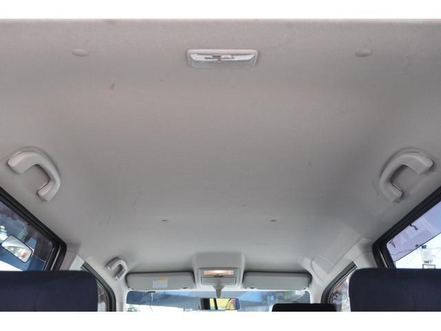 スズキ ワゴンRスティングレー X フルカスタム エアサス 新品ワーク16インチ 地デジナビ