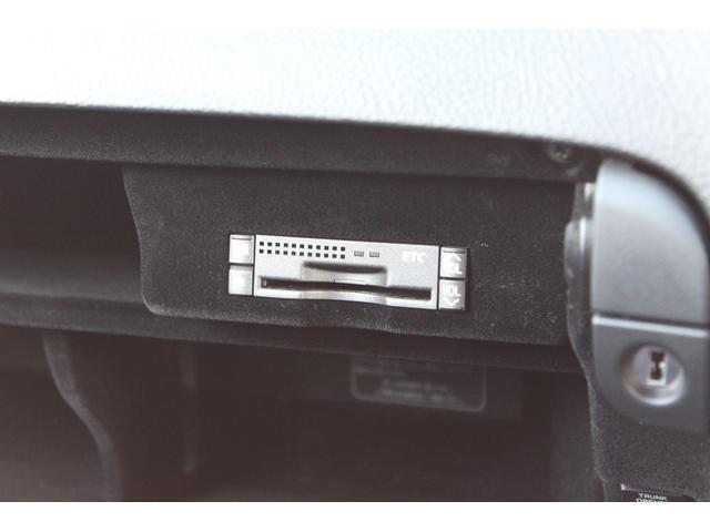 レクサス GS GS350 ハーフエアロ 新品19インチAW 新品ダウンサス