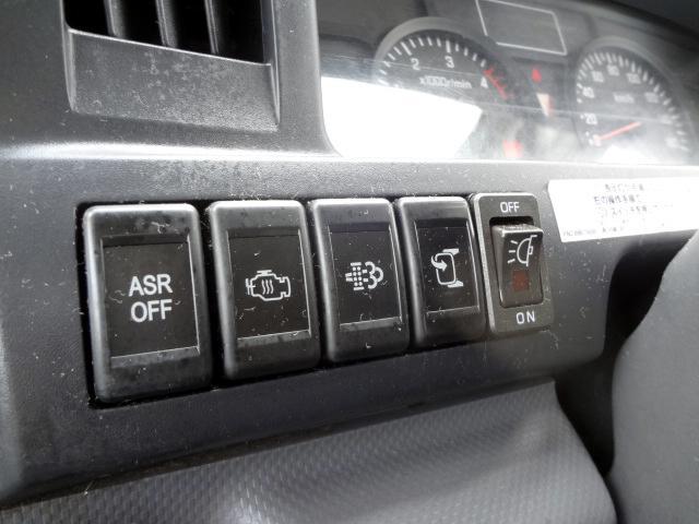 いすゞ エルフトラック パネルバン 1.5t NOX適合