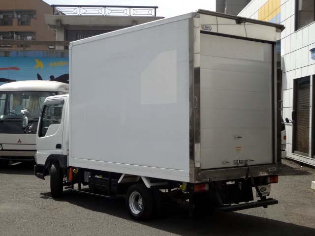「マツダ」「タイタンダッシュ」「トラック」「大阪府」の中古車2