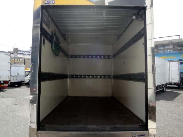 「マツダ」「タイタンダッシュ」「トラック」「大阪府」の中古車8