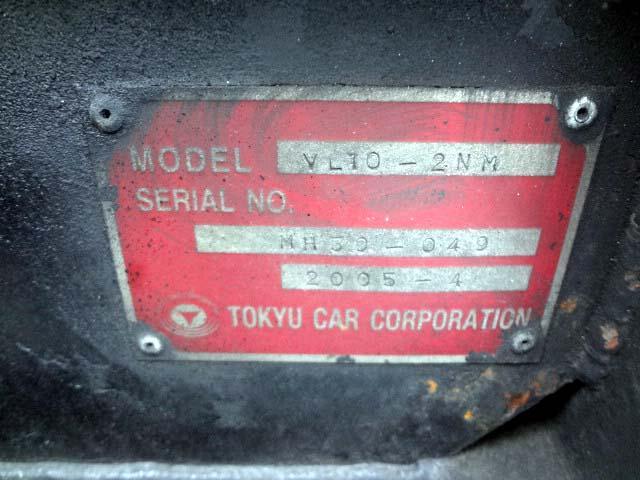 「その他」「ギガ」「トラック」「大阪府」の中古車32