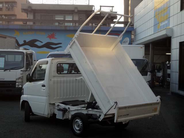 「日産」「クリッパートラック」「トラック」「大阪府」の中古車2