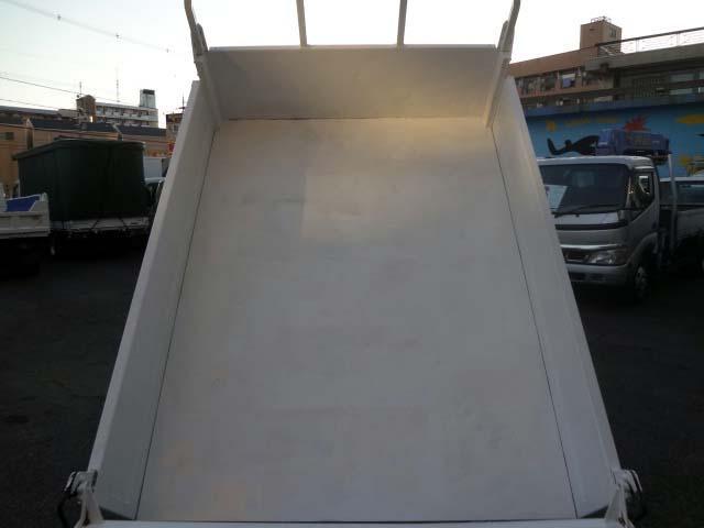「日産」「クリッパートラック」「トラック」「大阪府」の中古車8