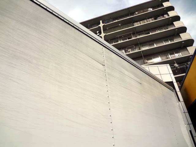 「その他」「キャンター」「トラック」「大阪府」の中古車21