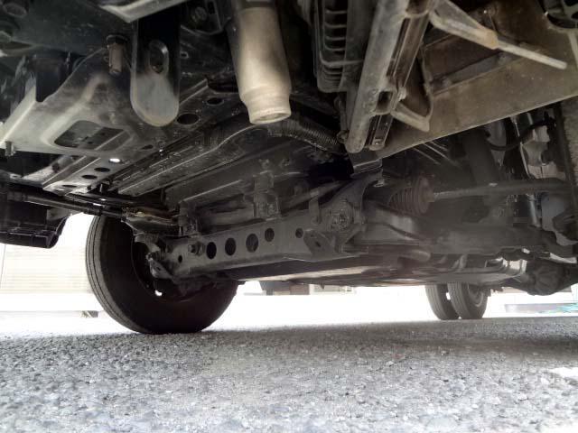 「トヨタ」「ダイナトラック」「トラック」「大阪府」の中古車14