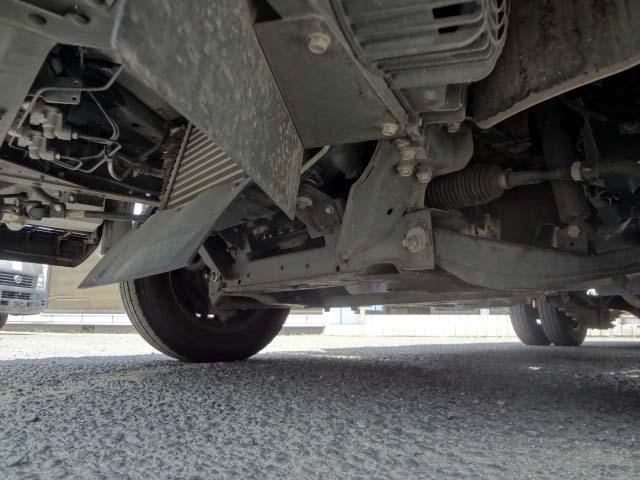 「日産」「アトラストラック」「トラック」「大阪府」の中古車15