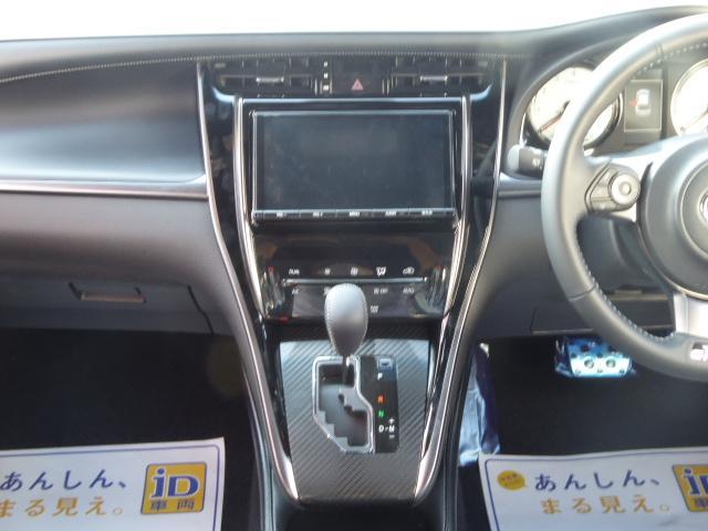 「トヨタ」「ハリアー」「SUV・クロカン」「大阪府」の中古車33