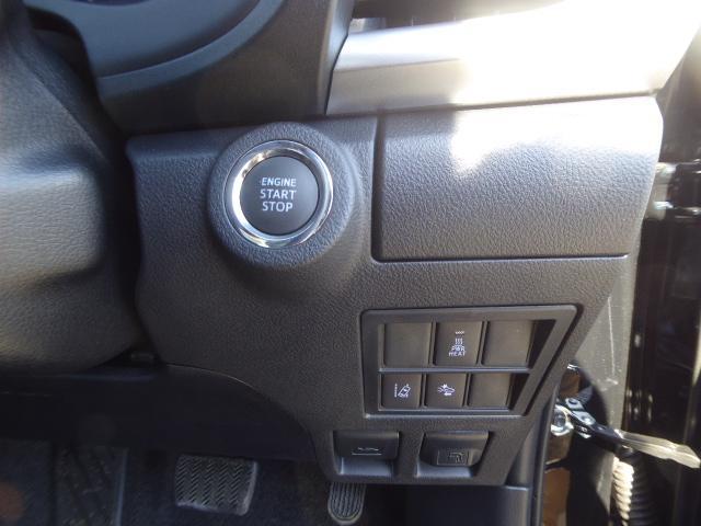 Z新車未登録LEDライト17アルミPスタートスマートキー(18枚目)