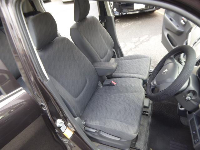 内装質感良質車♪使い勝手も良く、装備、収納、操作、ワゴンR、良き車ですよねっ♪♪♪
