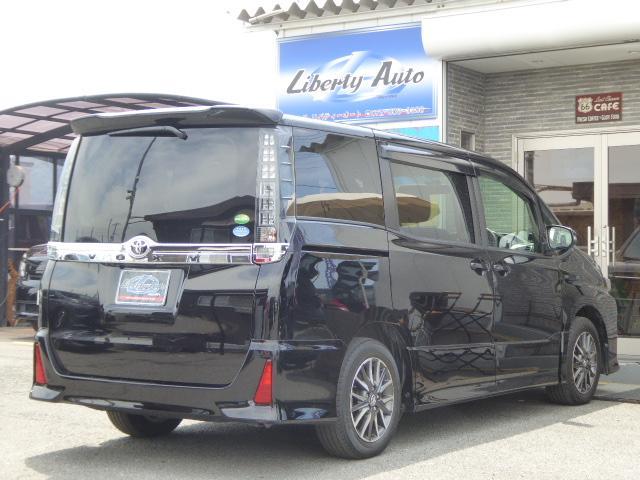 低燃費で人数も乗れて経済的で今もっとも売れているミニバンです!!