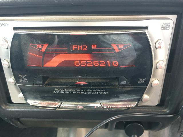 XC 4WD パワーウィンドウ キーレス フルフラット(18枚目)