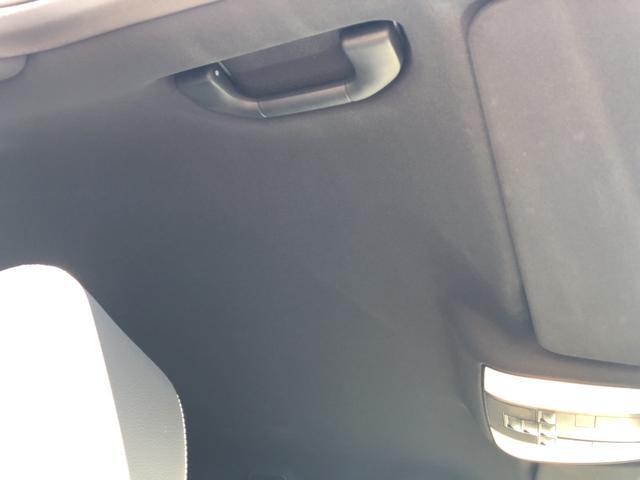 E250ワゴン AMGスポーツパッケージ 純正18AW(12枚目)