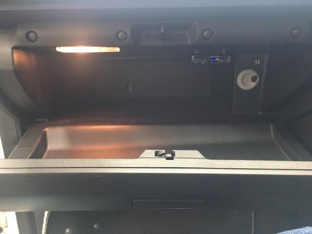 A180 エレガンス 禁煙車 ワンオーナー フルセグ ETC(10枚目)