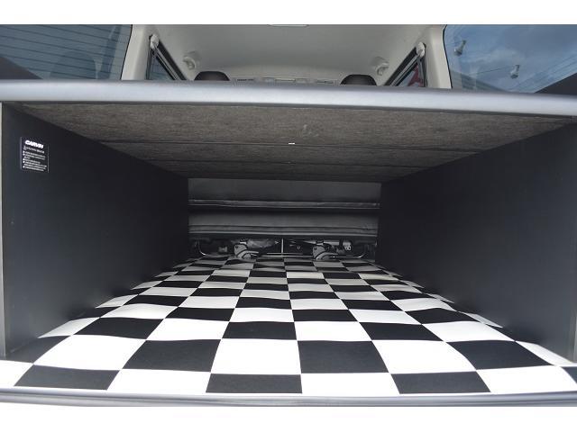 トヨタ ハイエースバン スーパーGL ダークプライム