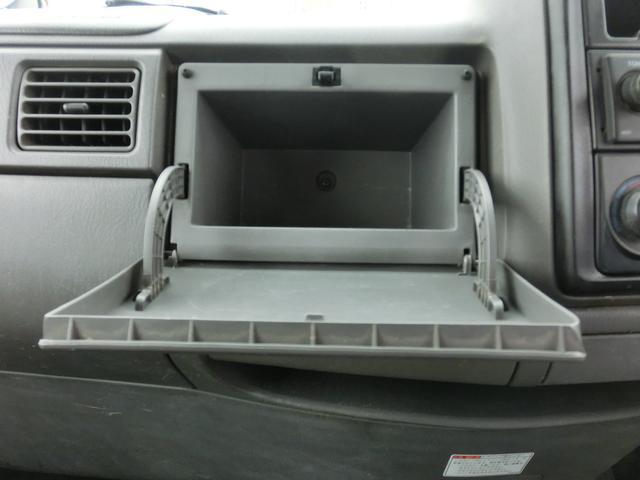 マツダ タイタンダッシュ WキャブワイドローDX PS PW 積載1200kg