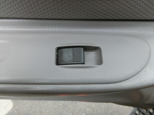マツダ タイタンダッシュ WキャブワイドローDX PS PW 5MT