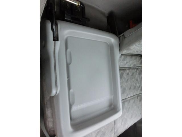 マツダ タイタンダッシュ ロングワイドローDX PS PW 積載1500kg