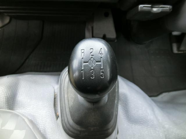 いすゞ エルフトラック 全低床 3方開 ダンプ NoxPM適合 PS PW ETC
