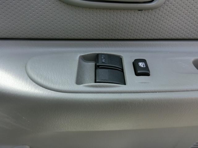 マツダ タイタンダッシュ ロングワイドローDX PS PW 5MT ETC