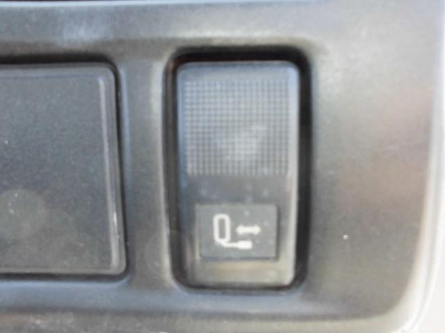 ロングワイドローDX ETC 電格ミラー(4枚目)