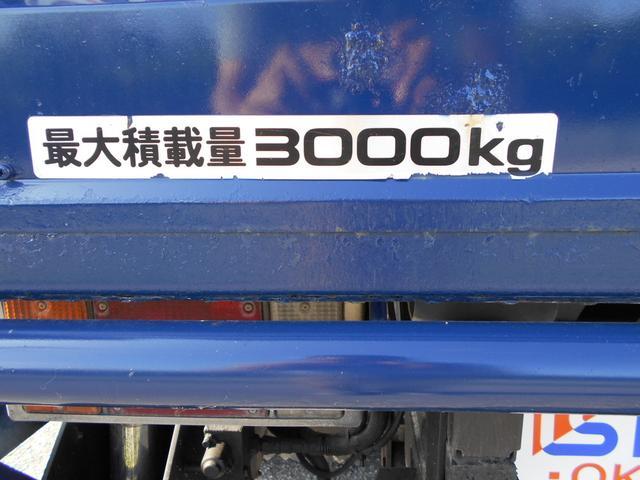 「マツダ」「タイタントラック」「トラック」「沖縄県」の中古車20