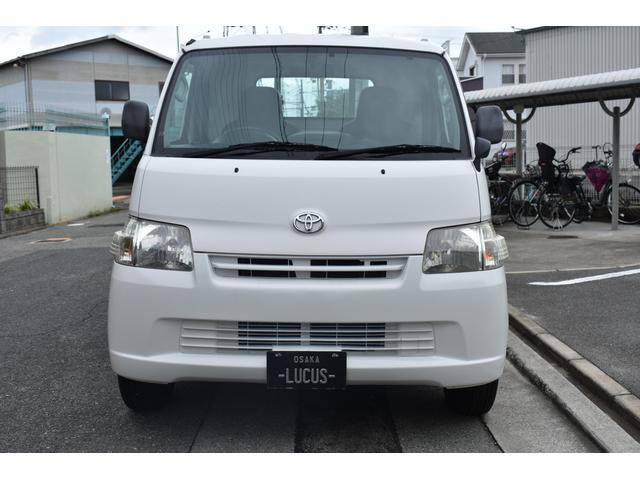 「トヨタ」「タウンエーストラック」「トラック」「大阪府」の中古車3